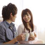 20代カップルの付き合い方|デートの回数と場所、会う頻度から結婚の問題まで解説