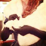 猫タイプの女性の扱い方とアプローチ方法