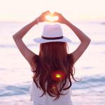 【ミュゼ500円キャンペーン徹底解説】恋愛するなら脱毛!人気の5か所がワンコイン?不安や疑問を解決すれば、あなたもキレイな恋肌に!
