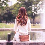 「一生彼氏ができない」と不安な女性が克服するべき7つの課題と恋愛アドバイス