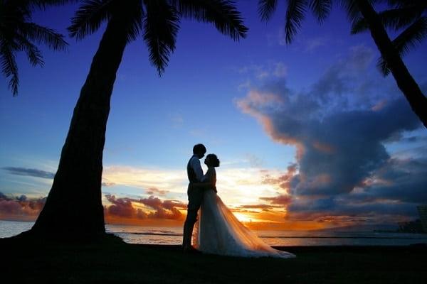 結婚のことを考えて、好きだけど離れる決断をした女性の未来予想図。